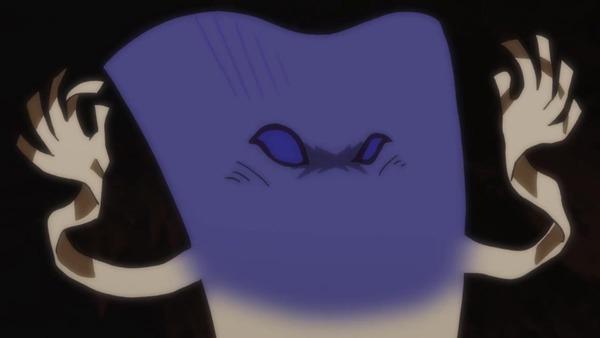 「ゲゲゲの鬼太郎」6期 94話感想 画像  (32)