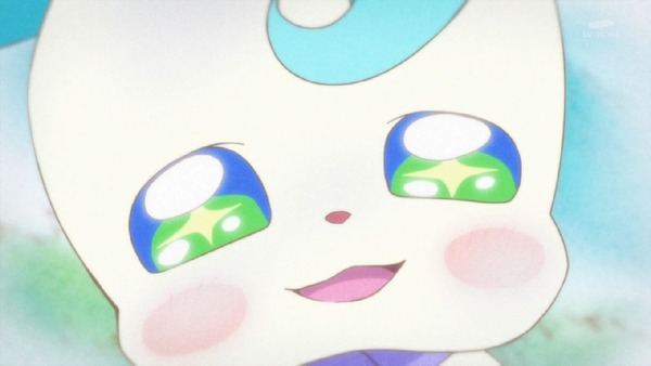 「キラキラ☆プリキュアアラモード」22話 (42)