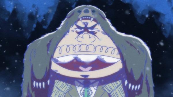「おそ松さん」2期 17話 (6)
