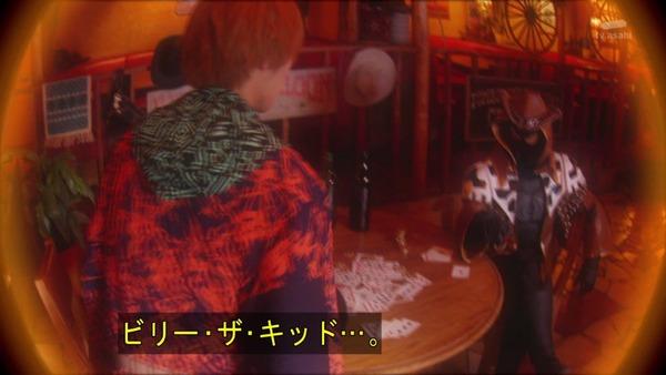 「仮面ライダーゴースト」40話 (26)