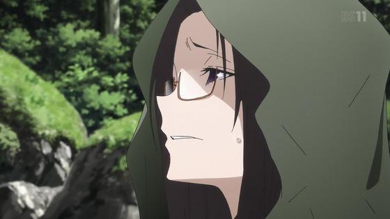 「グレイプニル」第10話感想 (30)