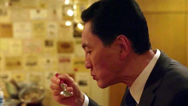 「孤独のグルメ  Season8」3話感想 (110)