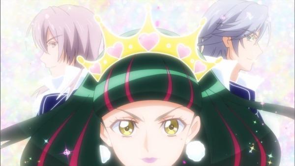 「HUGっとプリキュア!」第48話 (11)