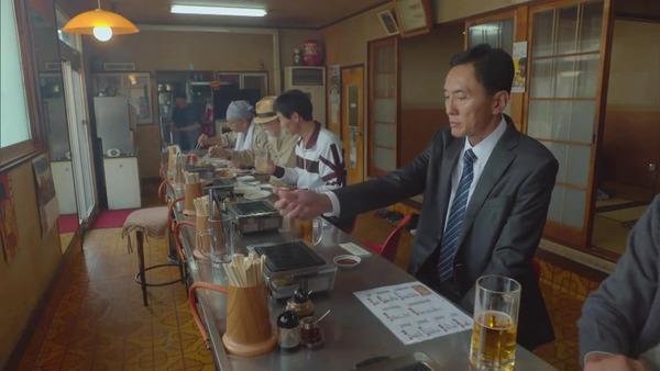 「孤独のグルメ Season8」5話感想 (66)