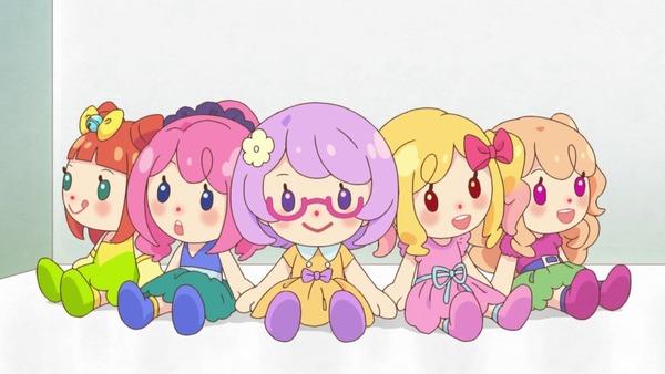 「アイカツスターズ!」第55話 (12)