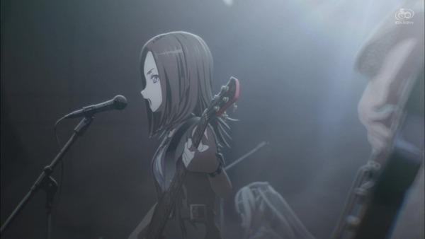 「BanG Dream!(バンドリ!)」2期 10話感想 (128)