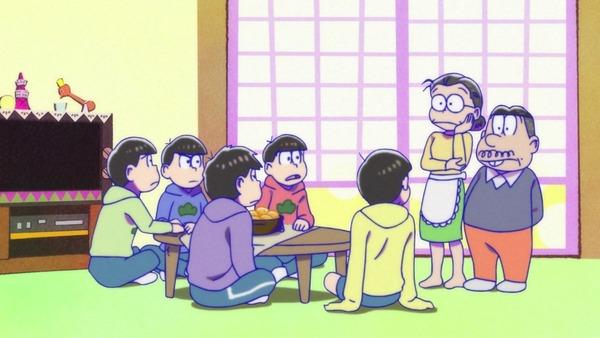 「おそ松さん」2期 13話 (82)
