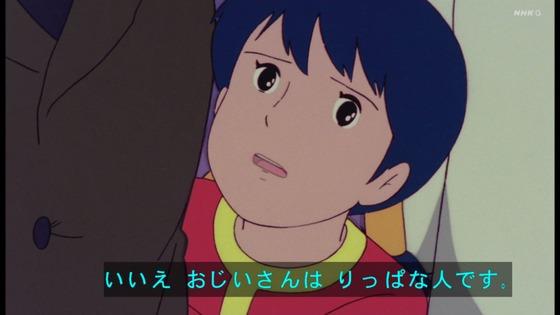 「未来少年コナン」第23話感想 画像 (84)