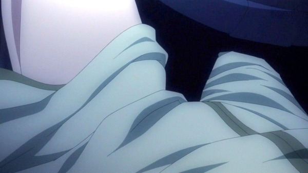 「FateZero」21話 (90)