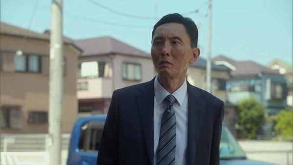 「孤独のグルメ Season8」4話感想 (15)