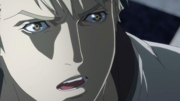 「神撃のバハムート VIRGIN SOUL」18話 (47)