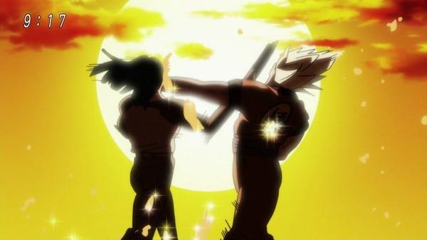 「ドラゴンボール超」86話 (20)