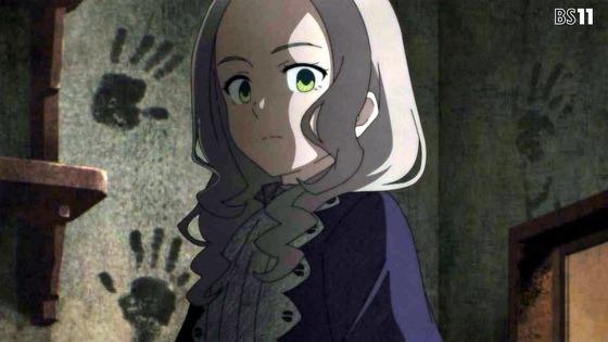「シャドーハウス」5話感想 (12)