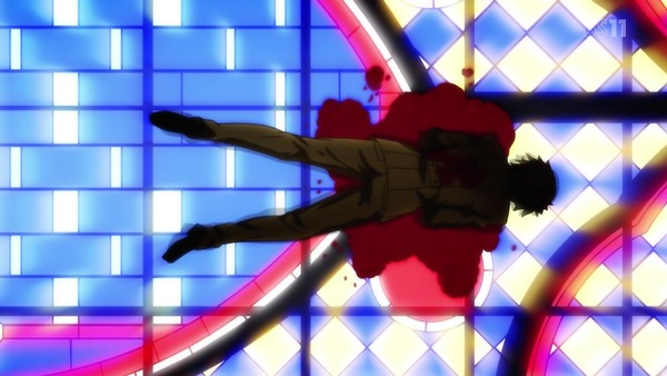 「FateEXTRA Last Encore」1話 (40)