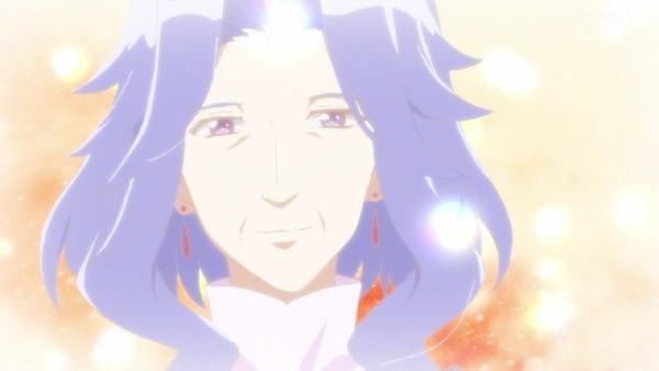 「戦姫絶唱シンフォギアAXZ」4期 5話 (25)