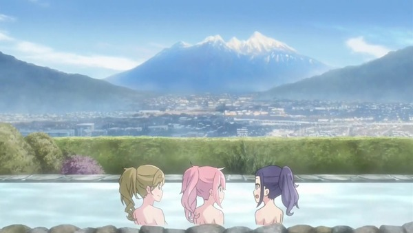 「へやキャン△」11話感想 画像 (18)