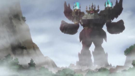 「ダイの大冒険」41話感想  (71)