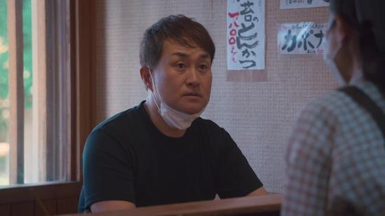 「孤独のグルメ Season9」1話感想 (70)