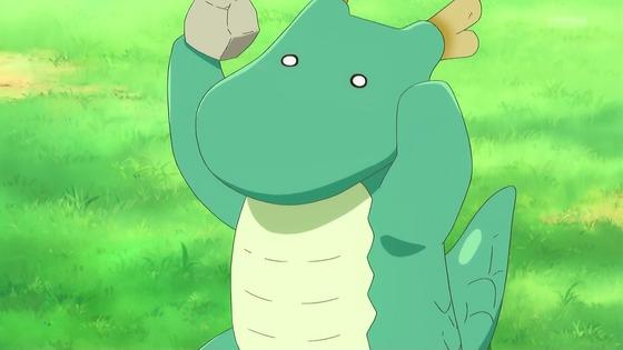「小林さんちのメイドラゴンS」2期 11話感想 (53)
