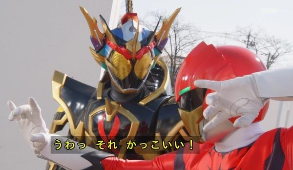 「仮面ライダーゴースト」24話感想 (27)