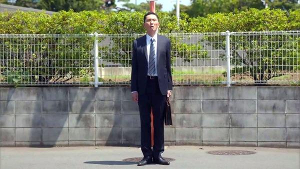 「孤独のグルメ Season8」4話感想 (7)