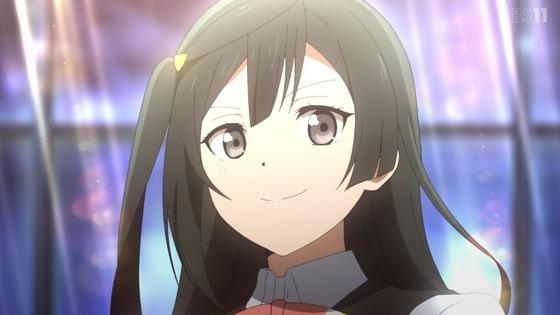 「ラブライブ!虹ヶ咲学園」第3話感想 画像 (53)
