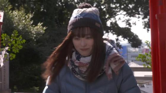 ドラマ版「ゆるキャン△」スペシャル感想 (119)