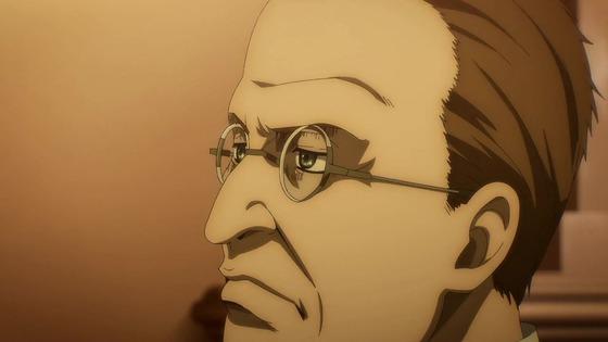 「進撃の巨人」69話(4期 10話)感想 (81)
