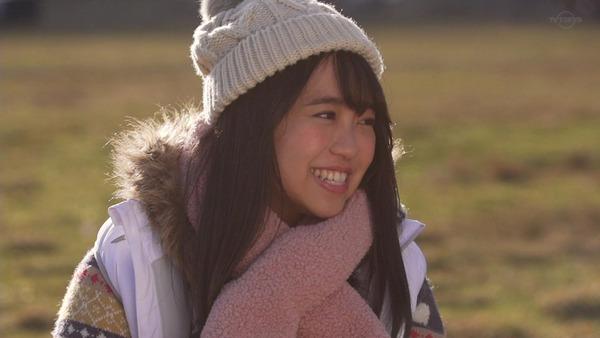 ドラマ版「ゆるキャン△」第3話感想 画像 (8)