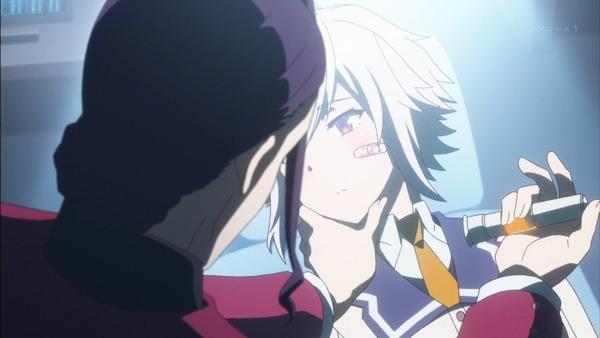 「刀使ノ巫女」7話 (5)