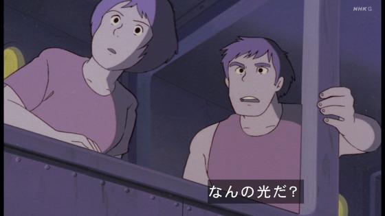 「未来少年コナン」第25話感想(実況まとめ)画像  (87)