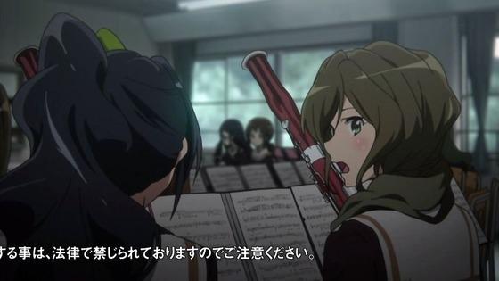 響け!ユーフォニアム (3)