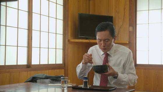 「孤独のグルメ Season9」9期 5話感想 (12)