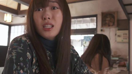 ドラマ版「ゆるキャン△2」2期 1話感想 (107)