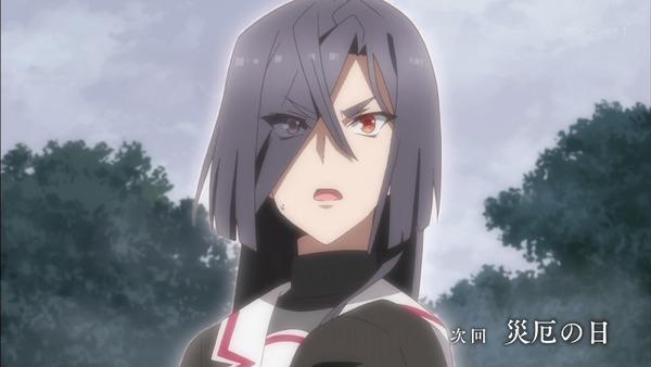 「刀使ノ巫女」7話 (64)