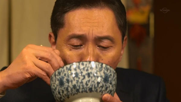 「孤独のグルメ」大晦日スペシャル 食べ納め!瀬戸内出張編 (40)