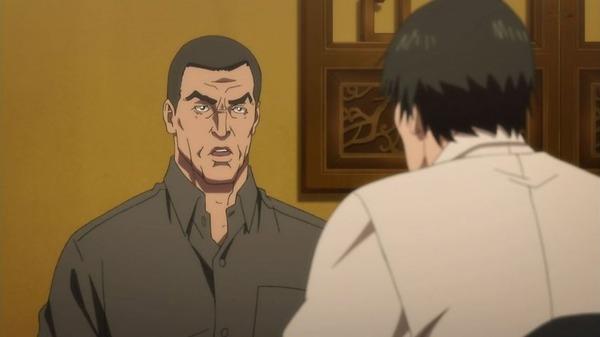「いぬやしき」8話 (17)
