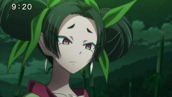「ゲゲゲの鬼太郎」6期 63話感想 (61)