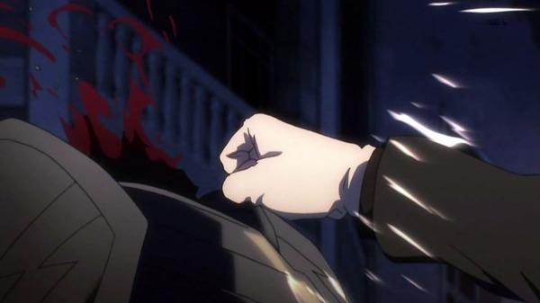 「オーバーロードⅡ」(2期)11話 (37)