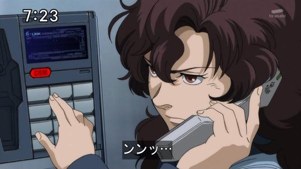 「機動戦士ガンダム UC」6話感想 (35)