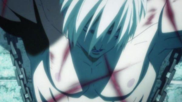 「神撃のバハムート VIRGIN SOUL」8話 (54)