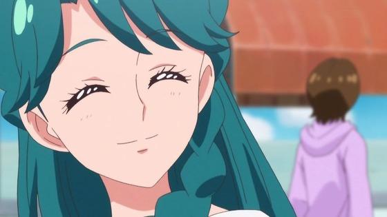 プリンセスプリキュア (16)