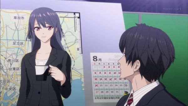 「正解するカド」6話 (13)