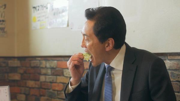 「孤独のグルメ Season6」4話 (28)