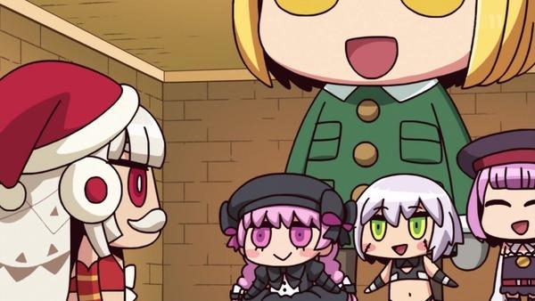 アニメ『マンガでわかる!Fate Grand Order』感想 (68)