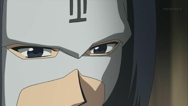 うたわれるもの (15)