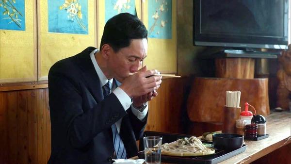 「孤独のグルメ Season8」4話感想 (53)
