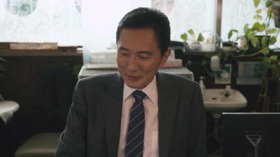 「孤独のグルメ Season9」2話感想 (105)