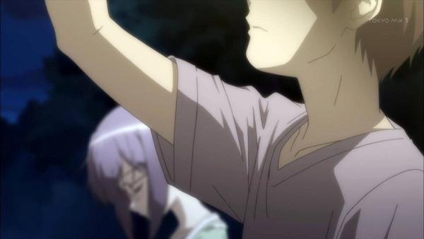 長門有希ちゃんの消失 (41)