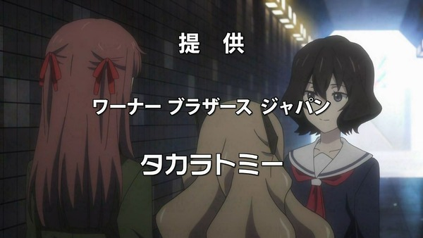 「Lostorage conflated WIXOSS」11話感想 (69)